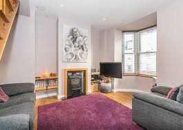 www livingroom livingroom stumbles for sale in guernsey