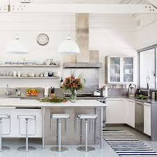 4 X 8 Kitchen Rug How To Choose The Kitchen Rug Selke