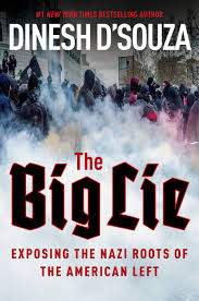 the big lie exposing the roots of the american left ebook