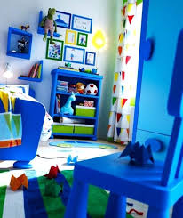 boy toddler bedroom ideas toddlers bedroom ideas boy boys space bedroom kids room decor