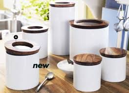 ikea kitchen canisters kitchen canisters ikea 2016 kitchen ideas designs