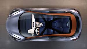 nissan altima 2015 qatar price nissan sway concept car nissan qatar