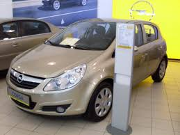 opel corsa 2008 2008 opel corsa pictures 1 2l gasoline manual for sale