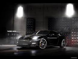 Nissan Gtr Matte Black - pictures of car and videos 2015 adv 1 wheels nissan gtr r35 adv5tf