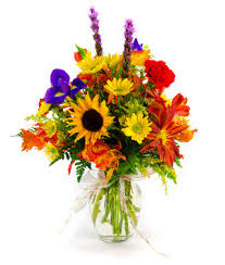 flower delivery richmond va strange s florists greenhouses and garden centers richmond