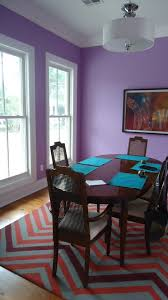 top dining room color trends 2014 good home design interior