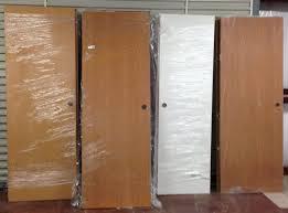 interior doors for manufactured homes home decor front door stock photos unique front door photos