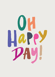 happy day clipart synkee 6 clipartbarn