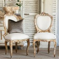 Eloquence One Of A Kind Vintage French Gilt Cane Louis Xvi Style Twin Bed Pair 147 Best French Furniture Images On Pinterest French Furniture