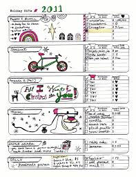 cute daily planner template planner templates archives page 2 of 3 amanda hawkins ahhh ipad notes
