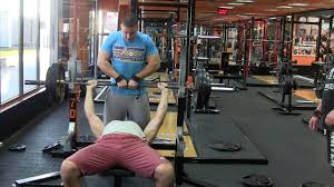 Bench Press Raw Record Bench Power Lifting Bench The Top Moments Of The Usa