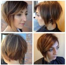 bi layer haircuts over the ears bi level layered haircut hair pinterest layer haircuts