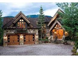 cabin style homes an adirondacks lakeside retreat offers year rest and