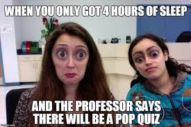 Drunk College Student Meme - funny college memes for students