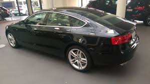 used audi a5 s line for sale 2014 audi a5 s line sportback 2 0 tdi
