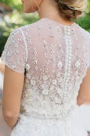 civil wedding dress trending ultra flattering sleeve wedding dresses wedding