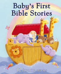 amazon com the bible bible study christian books