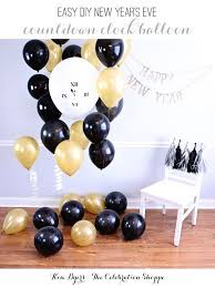 Cheap New Year Party Decorations by 16 Best New Year U0027s Eve Party Decoration Ideas Images On Pinterest