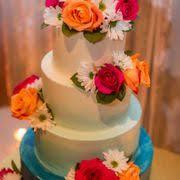 denis cakes custom cakes pembroke pines fl phone number yelp