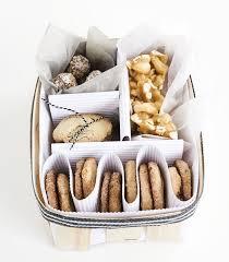 cookie basket cookie basket cookies classes san francisco san francisco