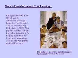 thanksgiving thanksgiving origin photo inspirations happy images