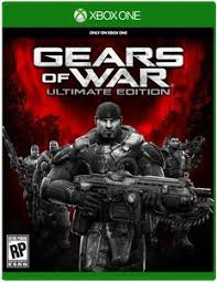 cheap gears of war 4 and download code with pre order bonus