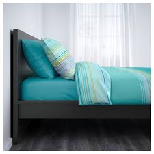 ikea cal king bed frame malm bed frame high queen ikea