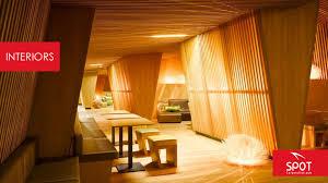 interiors u2013 spot corporation
