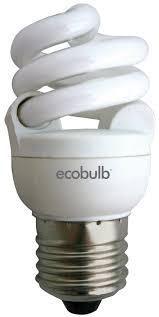 uv light bulbs nz goodsteps limited new zealand lighting ecobulb light bulb