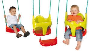 siege de balancoire pour bebe siège balançoire évolutif 2 en 1 pour bébé smoby balançoire pour