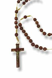 wall rosary rosary store affordable rosaries for sale at catholic shop