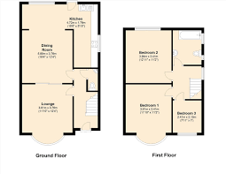 100 westfield floor plan analysis westfield shopping centre