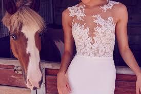 wedding dress vicenta atelier pronovias 2016