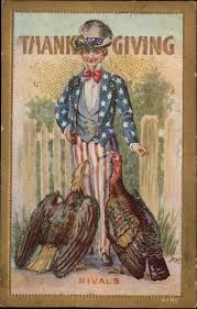60 best patriotic thanksgiving images on vintage