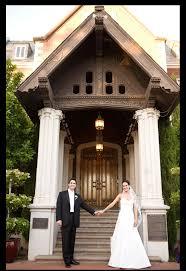 kohl mansion wedding cost kohl mansion reviews burlingame ca 12 reviews