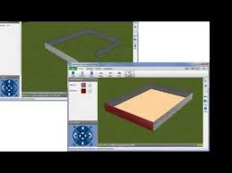 best free 3d home design software windows xp 7 8 mac os linux