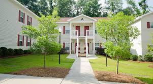 one bedroom apartments in valdosta ga bed and bedding 1 bedroom apartments in valdosta ga