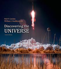 discovering the universe 9781464140860 macmillan learning