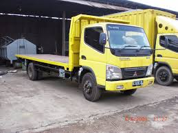 mobil mitsubishi fuso truck mitsubishi karoseri khusus dealer mitsubishi jakarta fuso