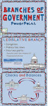 best 25 branches of government ideas on pinterest 3 branches 3