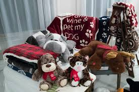 when it u0027s time for gifts don u0027t forget pets the augusta chronicle