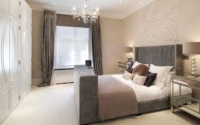 master bedroom chandelier 15 lighting ideas that might surprise