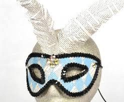 diy mardi gras mask magnificent diy mardi gras masks plaid online