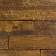 Distressed Laminate Wood Flooring Distressed Hardwood Flooring Boardwalk Hardwood Floors