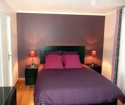 chambre mauve et gris chambre mauve et beige dcoration with chambre mauve et