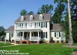 federal house plans baby nursery colonial farmhouse plans colonial house plans