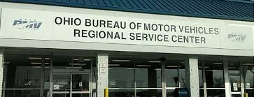 ohio bureau of motor vehicles ohio bmv locations