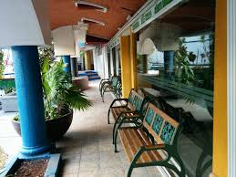 hotel suites elia noemi mérida mexico booking com