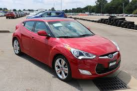 hyundai veloster turbo vitamin c hyundai veloster for sale near columbus ricart hyundai
