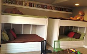 white girls bunk beds futon bunk beds room in wonderful themes room designs for